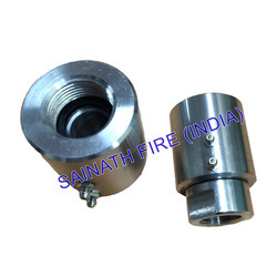 Swivel Joint Bearing
