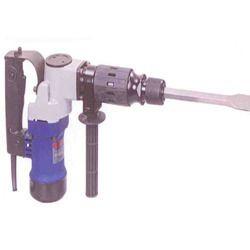 Demolition Hammer Drill Machine