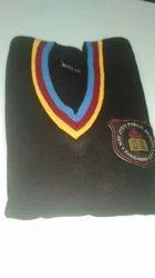 Jps V Neck Sweater