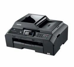 Multifunction Printer
