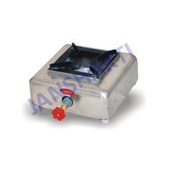 Portable Gas Burner Stove