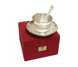 ecaa05d1b28 Silver Gift at Best Price in India