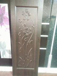 PVC Ambose Door