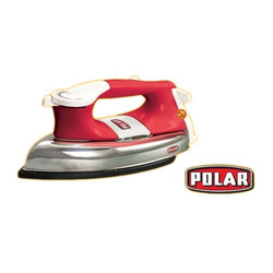 Metal Electric Iron, 220
