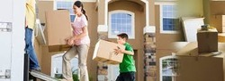 Industrial & Private Business Relocation Service