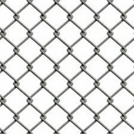 Hexagonal Wire Netting and Razor Wire Manufacturer | Wool Tech ...