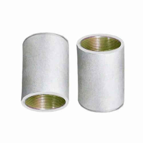 GI Pipes Fittings - GI Elbow Wholesaler from Noida