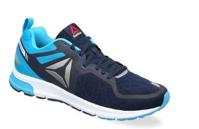 d5e1f5751b5026 Men Reebok Running One Distance 2 0 Shoes at Rs 8999