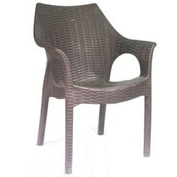 Polyset Crown Chair or Dining chair