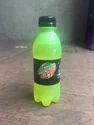 Mounten Dew Cold Drinks
