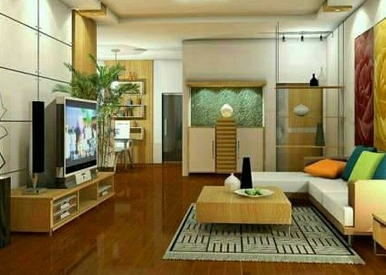 Nice Interior Design Consultancy Services In Mahavir Enclave, New Delhi, MKG  Home Developers Private Limited | ID: 20133342573