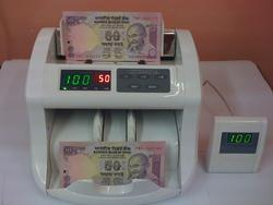 Smart Currency Counter