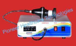 Endoscopy Camera Pioneer Cam-II