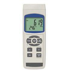 Oxygen Meter Sd Card Real Time Data Recorder Dissolved