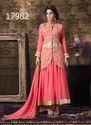 Bollywood Designer Suit