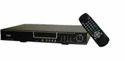 Digital Video Recorders DVR