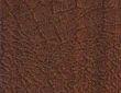 Alligator-Texture Finised Laminate Sheet