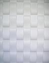 3D Solid PVC Wall Panels