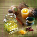 Ayurvedic, Herbal Oils and Cosmetics