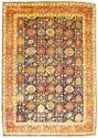 Sarough Carpet