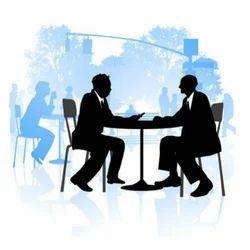Consultancy Liaisoning