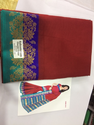 Chandari Cotton Sarees