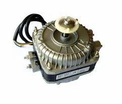 Pole Motor 10w
