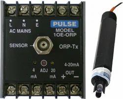 ORP Transmitter