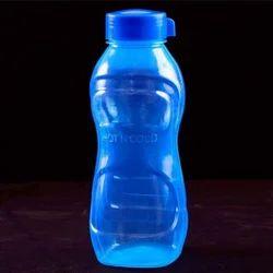 1000 Ml Fridge Bottle