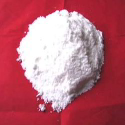 Amino Acid Powder
