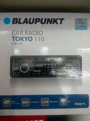 Car Radio USB Sd