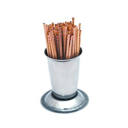 SS Toothpick Holder