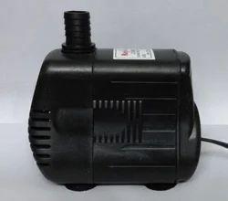 Heavy Duty Cooler Pumps