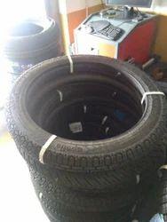 Apollo Bike Tyres