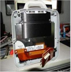 CPAP Machine Repairing Services in Shakarpur, New Delhi
