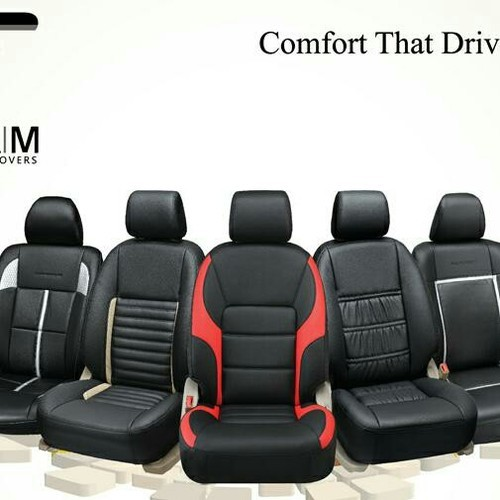Marvelous Designer Seat Covers Art Leather Car Seat Covers Retailer Onthecornerstone Fun Painted Chair Ideas Images Onthecornerstoneorg