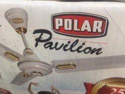 Polar Ceiling Fans