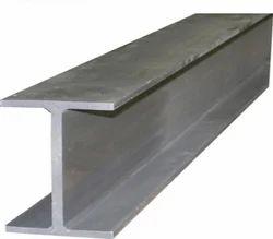 H Steel Beam