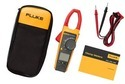 Fluke 374 Digital AC/DC Clamp Meter 0-600 A