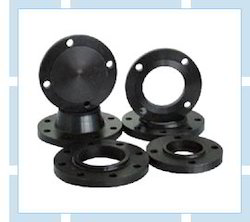 Ranflex Carbon Steel Flanges