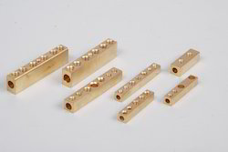 TTB Brass Components