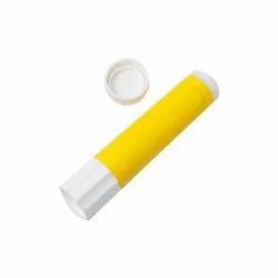 mini glue stick at best price in india