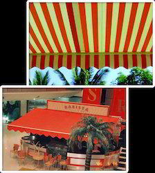 Canopies In Chennai Tamil Nadu Get Latest Price From