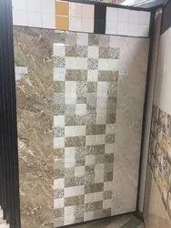 Wall Tiles In Hosur Tamil Nadu Wall Tiles Price In Hosur