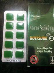 Quitsure