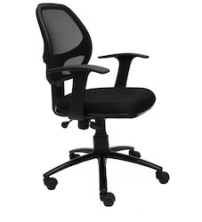 803 Mesh Office Computer Chair