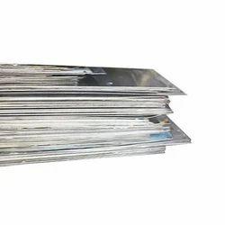 Monel Sheets