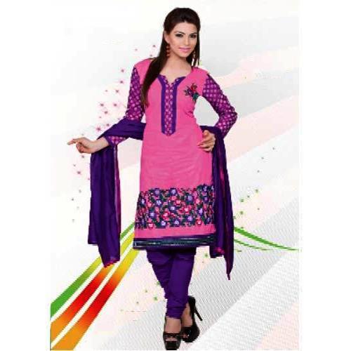 ladies fancy suits design wwwpixsharkcom images