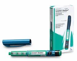 Insulin Detemir