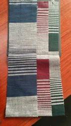 Fabric Readymate Garments